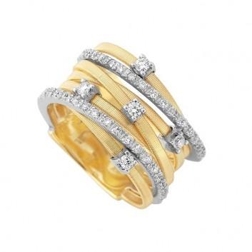 Marco Bicego Goa ring