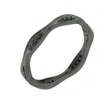 Chimento anello simply