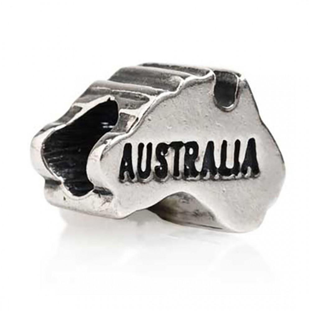 Tedora Italy charm Australia