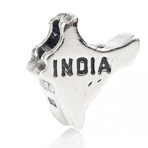 Tedora Italy charm India