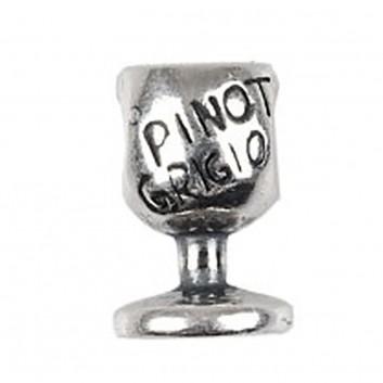 Tedora Italy charm pinot grigio