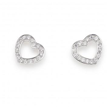 earrings Amen