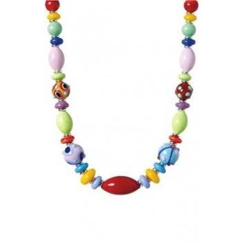 Antica murrina ipanema necklace
