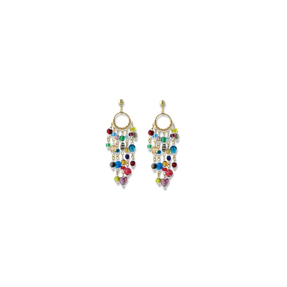 murrina brio earrings