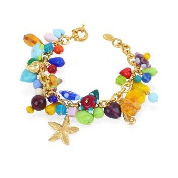 Antica murrina marilena bracelet