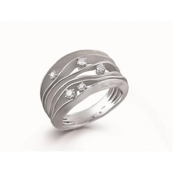 Annamaria Cammilli anello dune