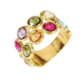 Marco biceco anello jaipur