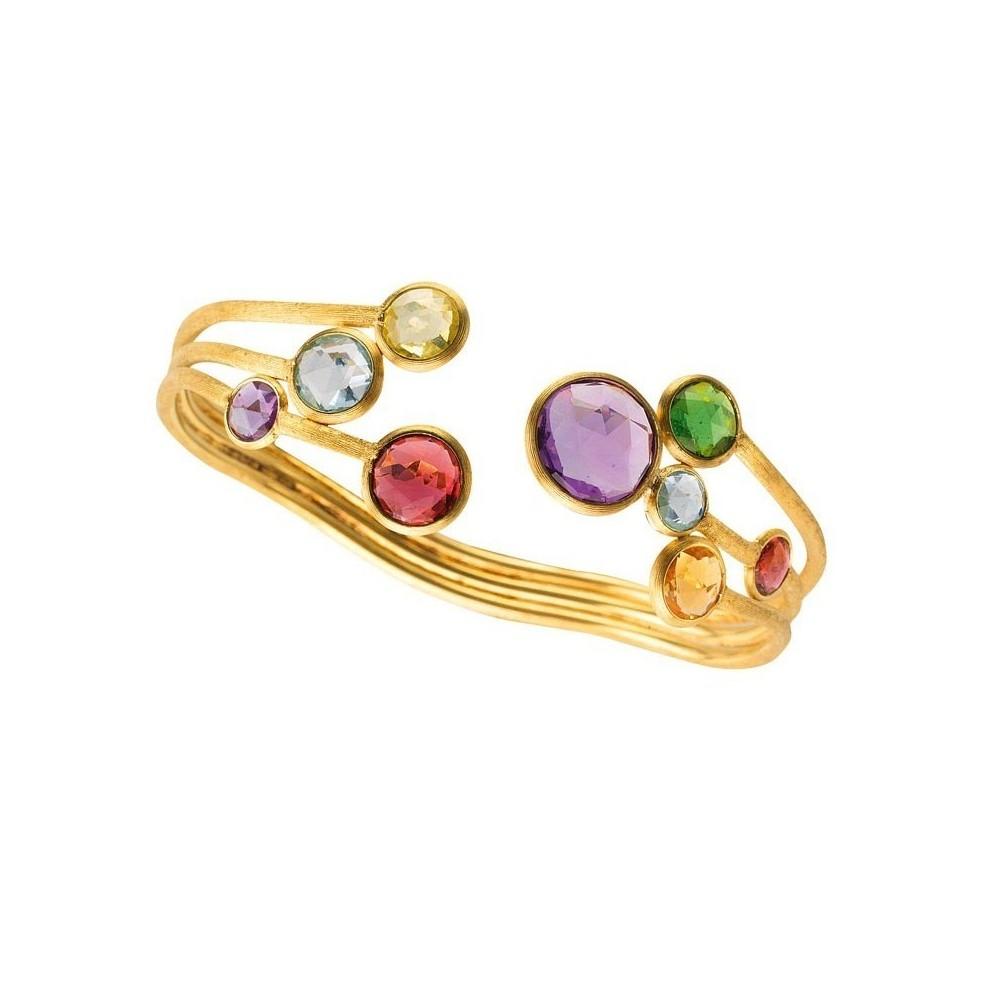 3195d045f31b Brand Marco Bicego Marco Bicego jaipur bracelet