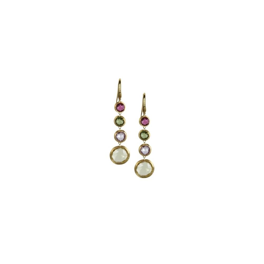 20ac03cbd769 Brand Marco Bicego Marco Bicego jaipur earrings