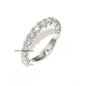 Bibigi' for love diamanti