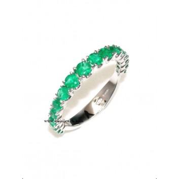 Bibigi' for love smeraldi