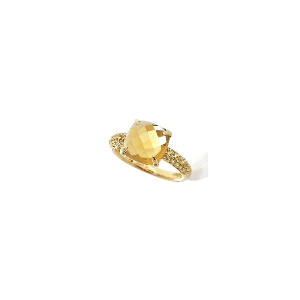 scegli l'autorizzazione vendita professionale professionista di vendita caldo Chimento anello sibilla