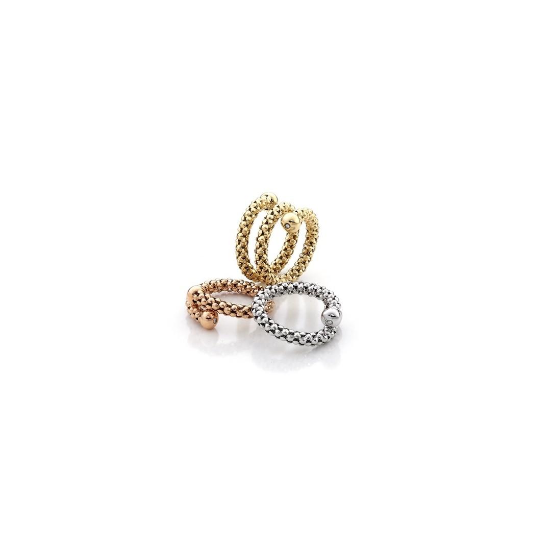 nuovo massimo brillantezza del colore prezzo di fabbrica Chimento anello stretch review