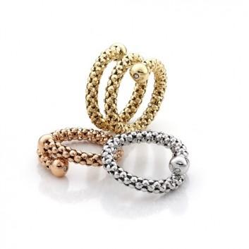 Chimento anello stretch review