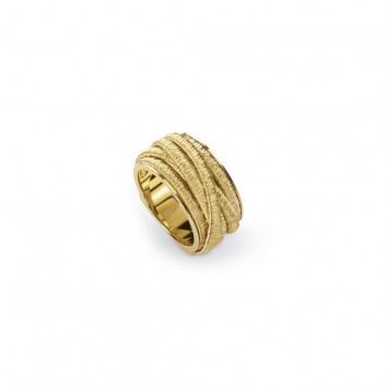 Marco Bicego il cairo ring