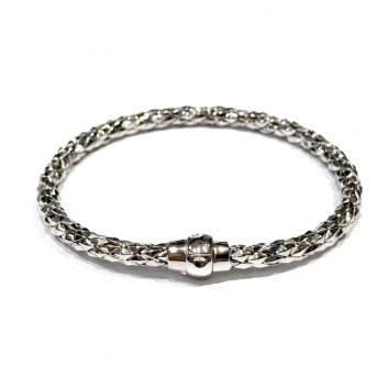 Chimento bracciale stretch