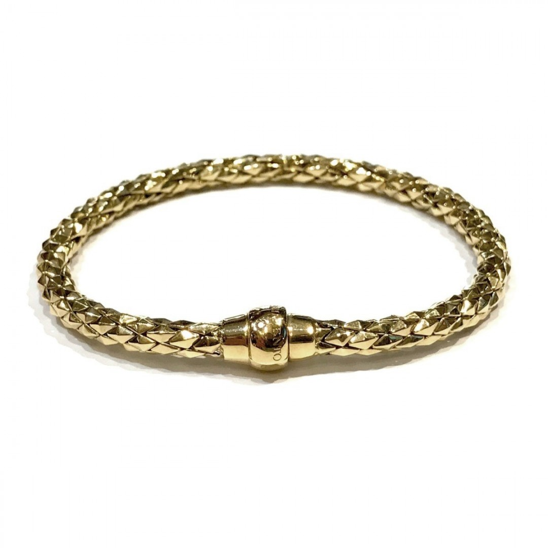 Chimento stretch bracelet